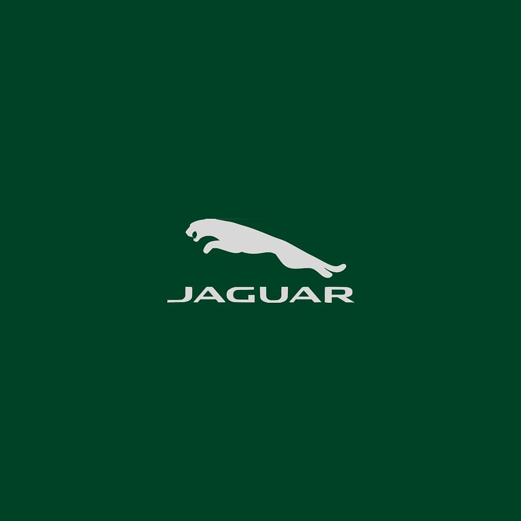 Jaguar-logo-only.png