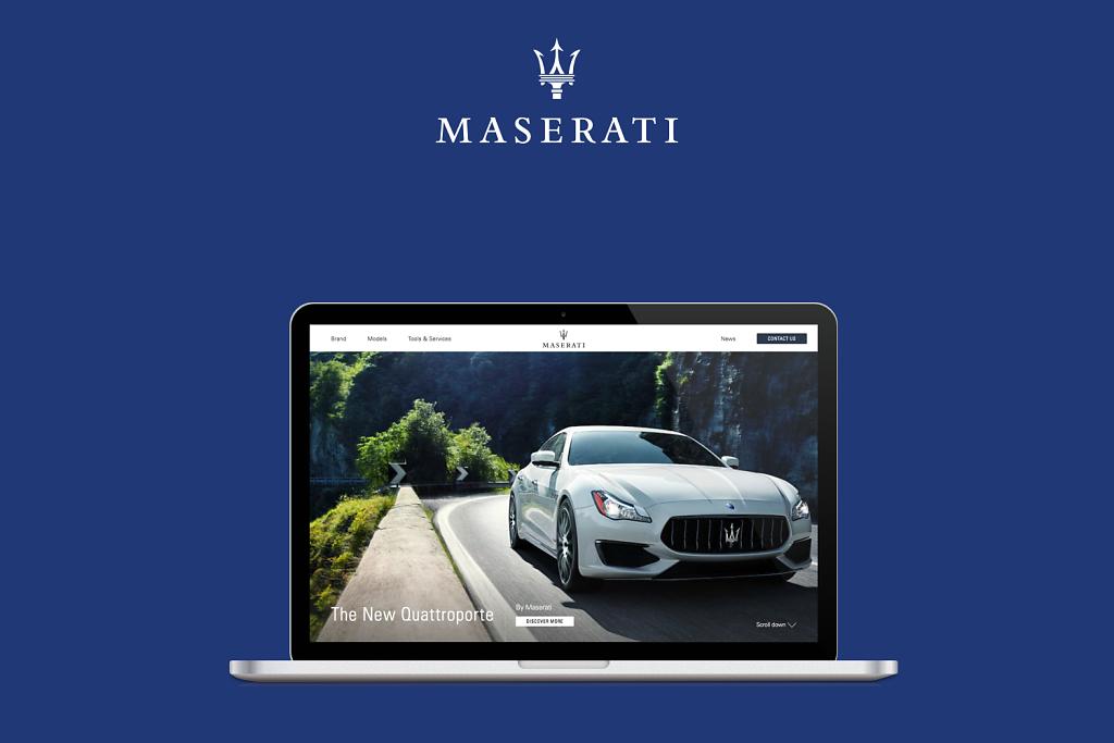 Maserati-Laptop.png