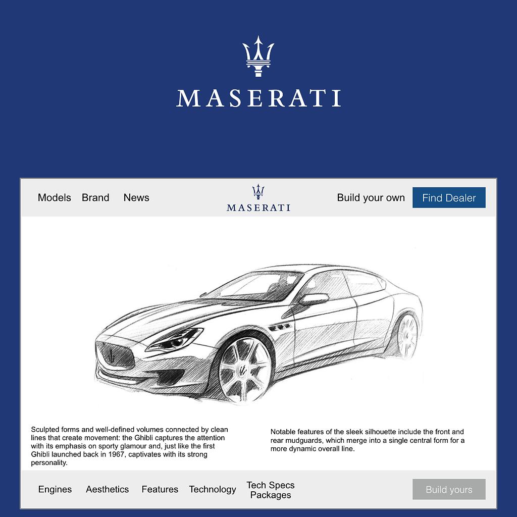 Maserati-Wireframe.png