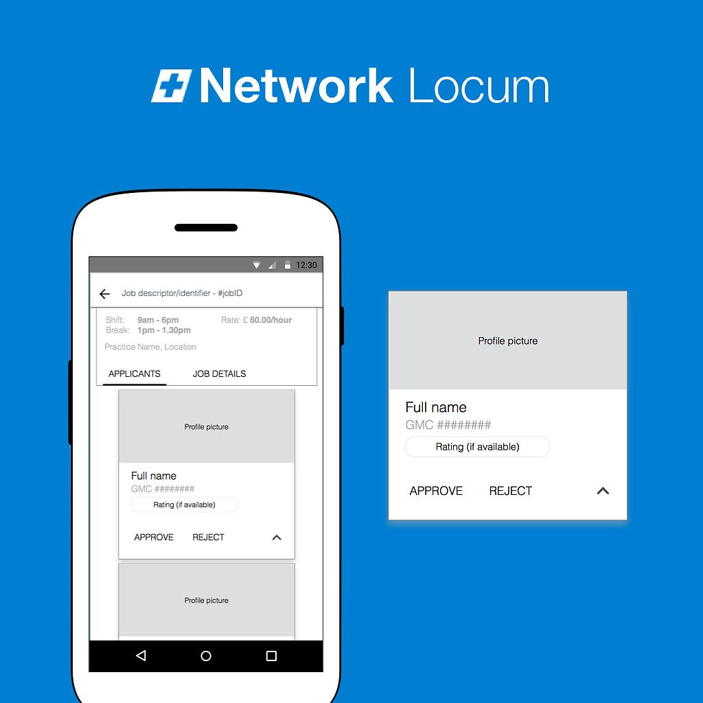 Network-Locum-wireframes-2.png