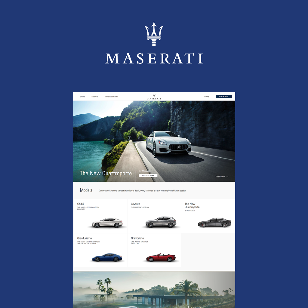 Maserati-Visual.png