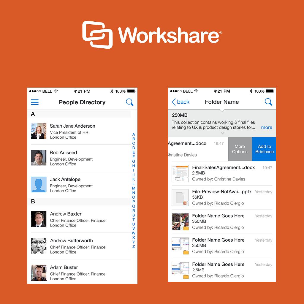 Workshare-UI.png