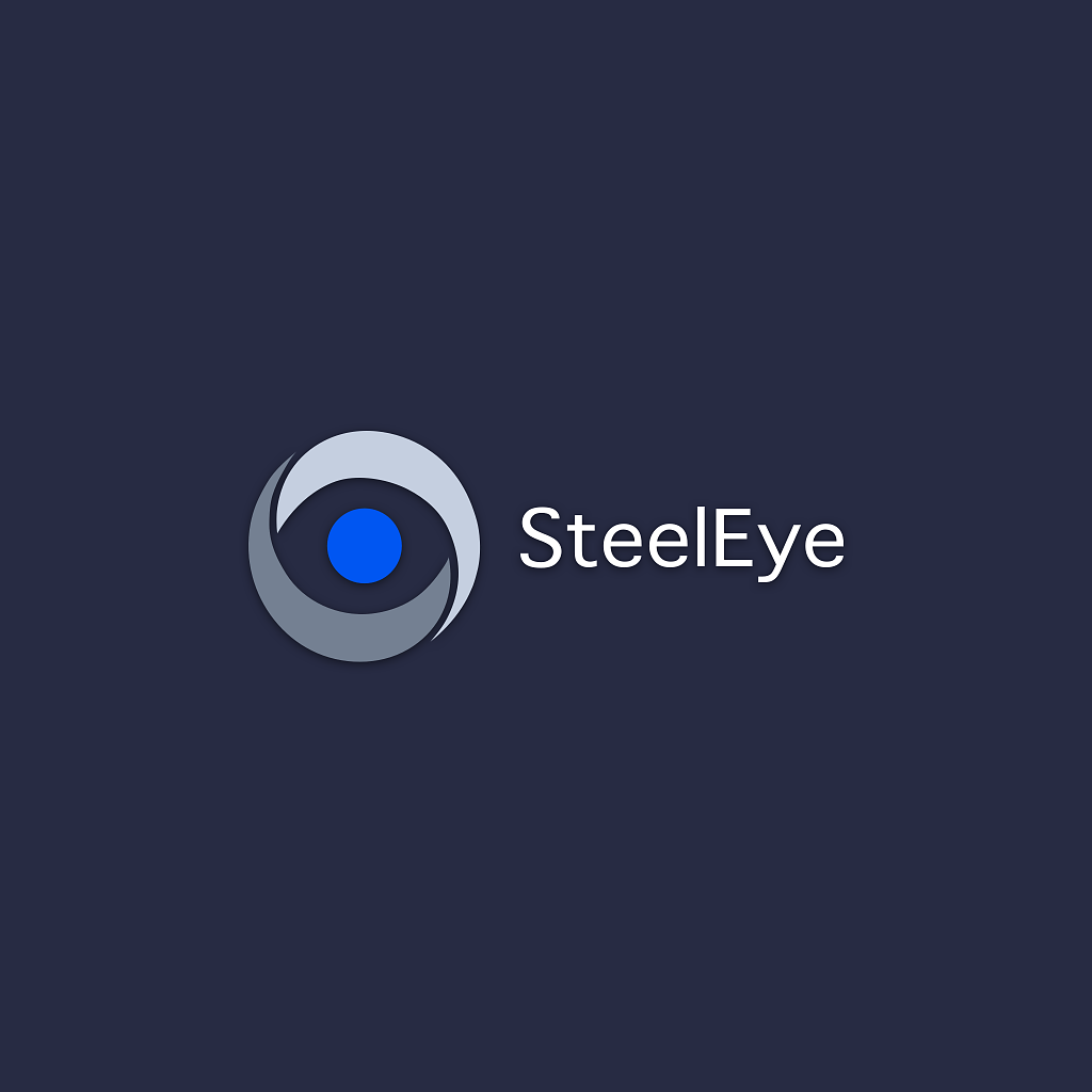 Steeleye