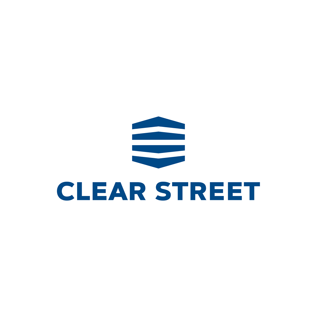 Clear-Street-logo.png