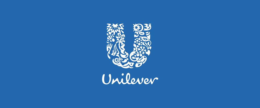 Unilever-logo-Copy.png