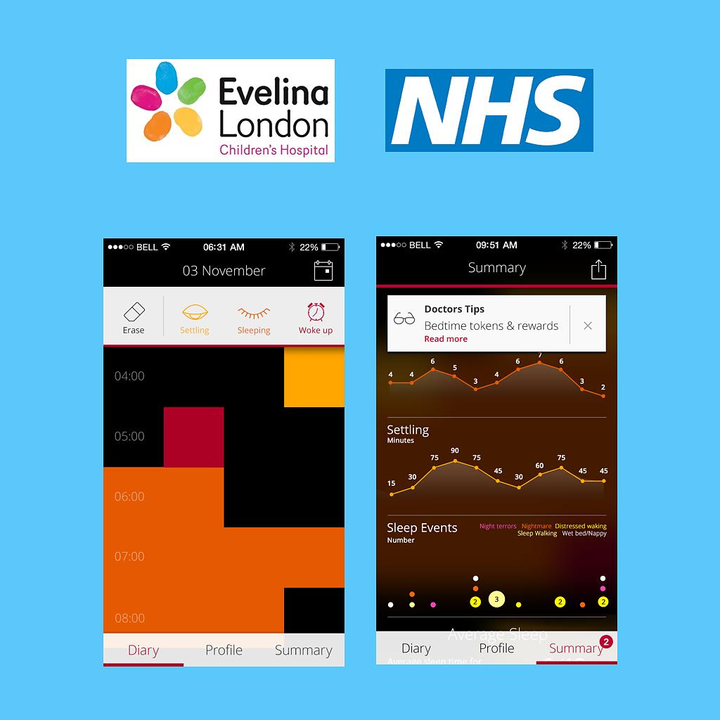 Sleep-App-visual-designs.png