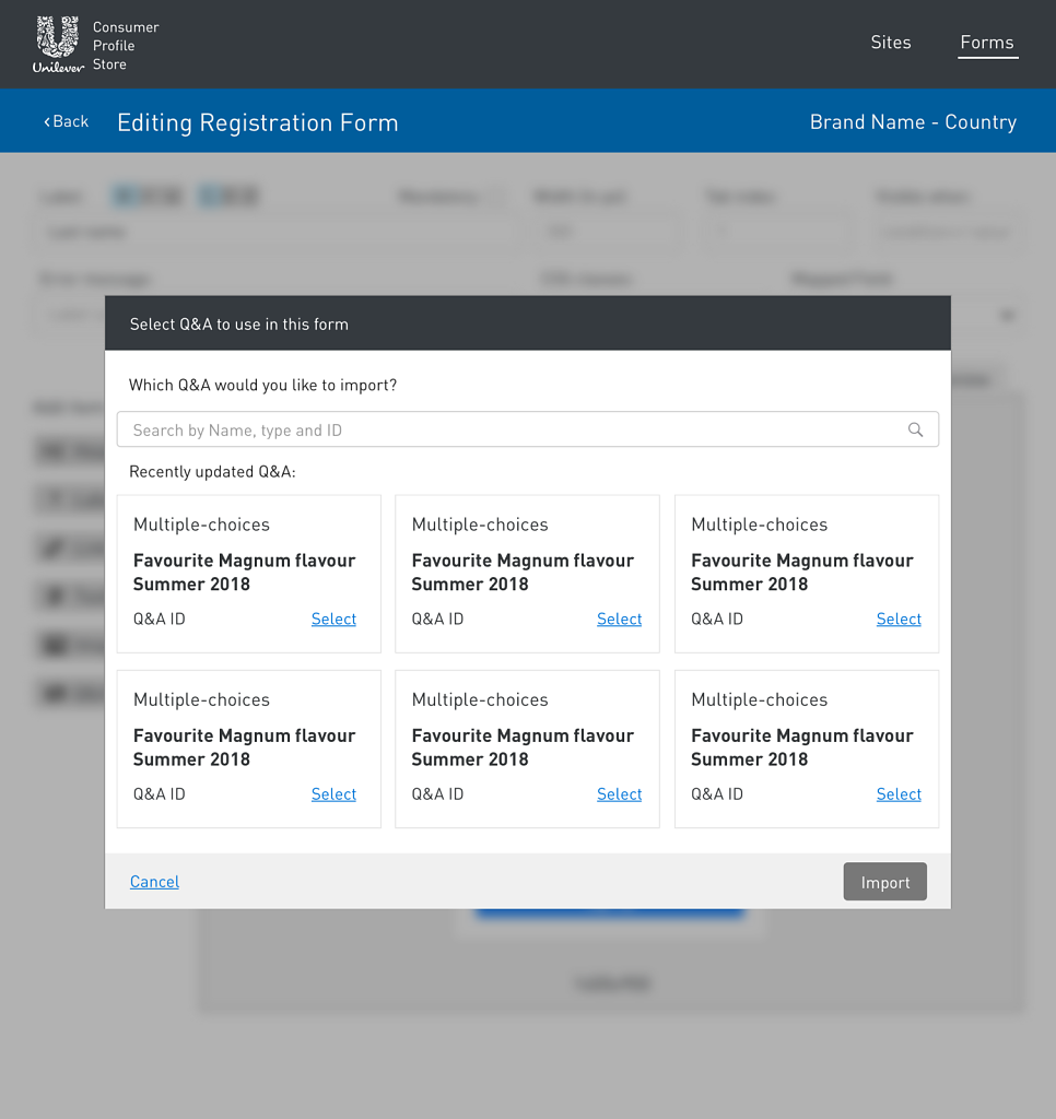 Customise-forms-in-Campaign-Copy-6.png